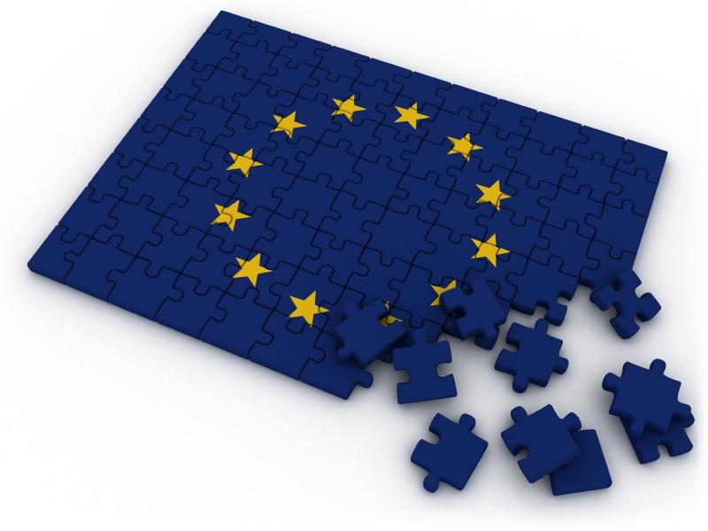 EU_UDI.jpg