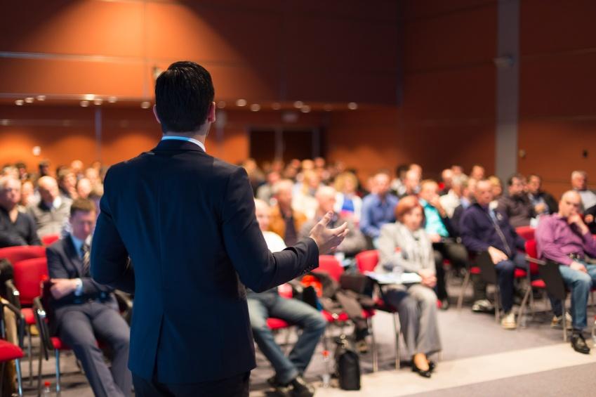 udi_speaker_conference