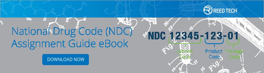 NDC_eBook