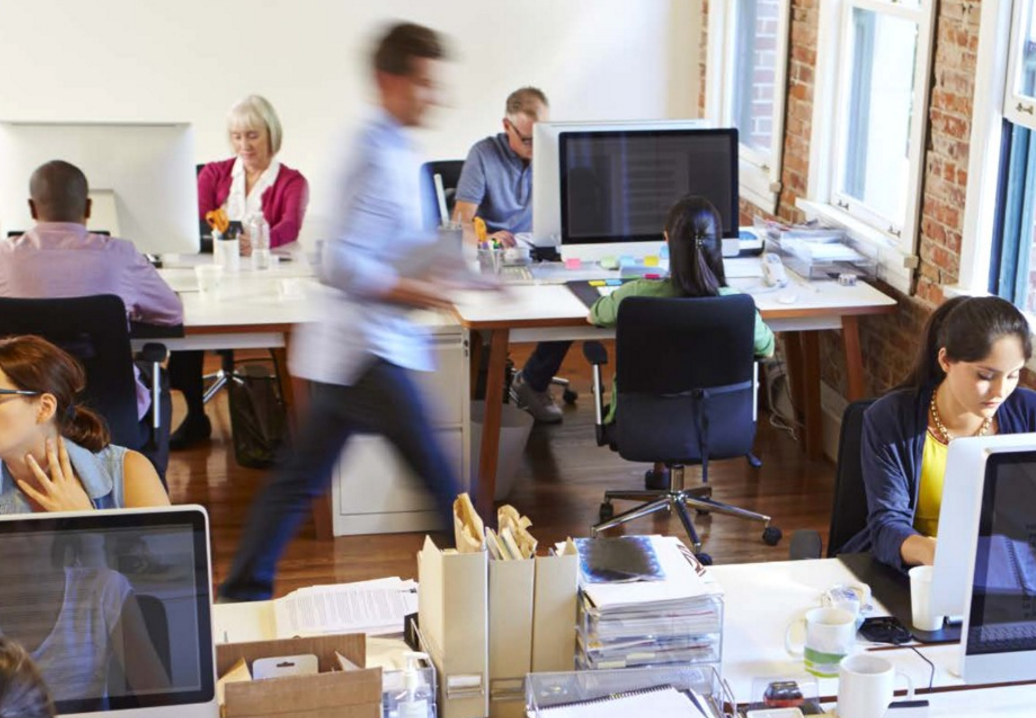 5 Ways To Reclaim Your Agency's Time