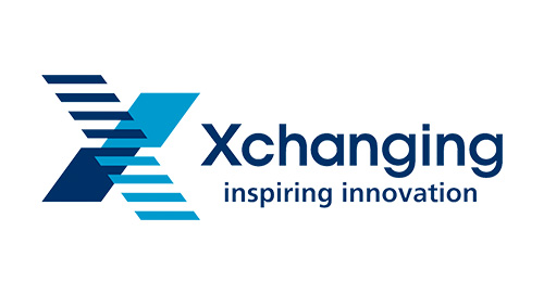 Xchanging Case Study