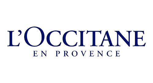 L'OCCITANE Case Study