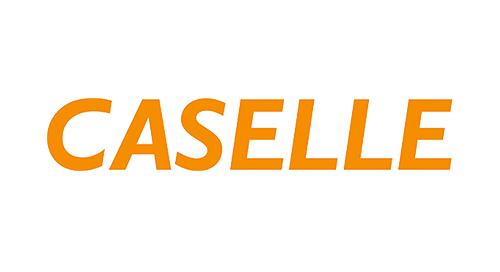 Caselle Case Study
