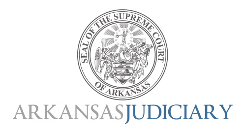 State Of Arkansas Case Study
