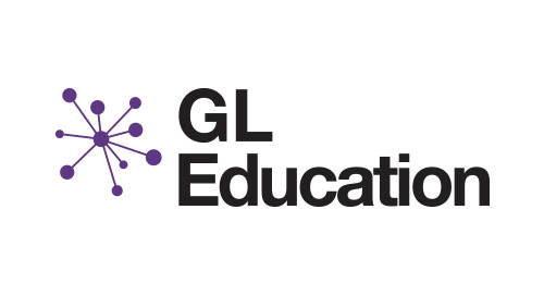 GL Education Case Study
