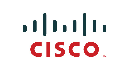 Cisco Case Study