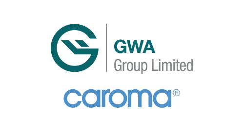 GWA Case Study