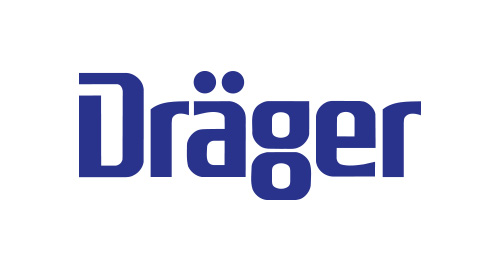 Draeger Medical Case Study