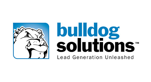 Bulldog Case Study