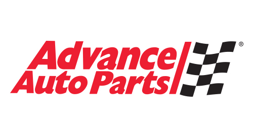 Advance Auto Parts Case Study