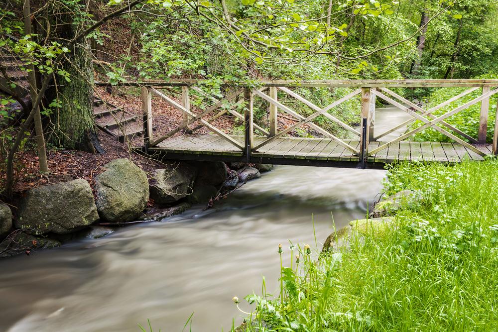 Bridge the Relevancy Gaps