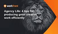 Agency Life Webinar Slides
