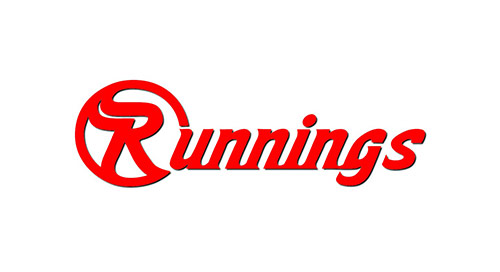 Runnings Case Study