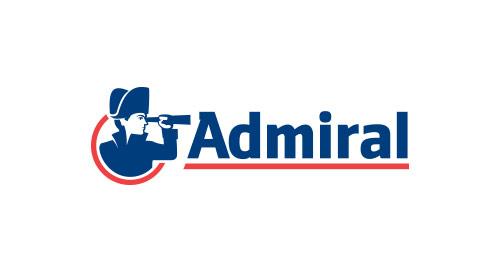 Admiral Case Study