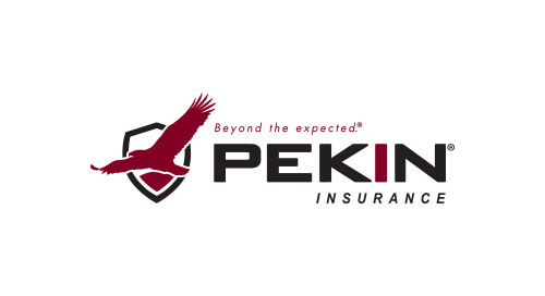 Pekin Insurance Case Study