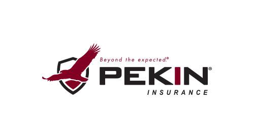 Pekin Insurance Case Study