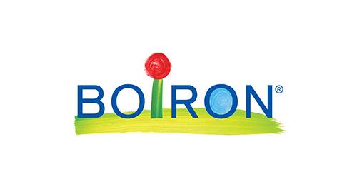 Boiron Case Study