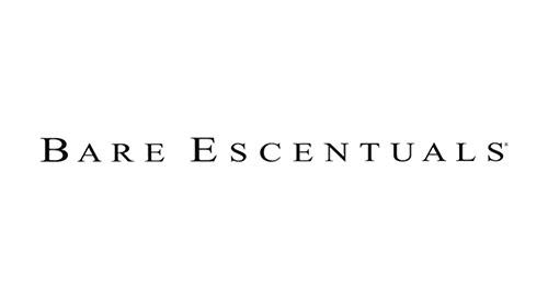 Bare Escentuals Case Study