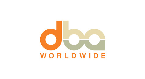DBA Worldwide Case Study