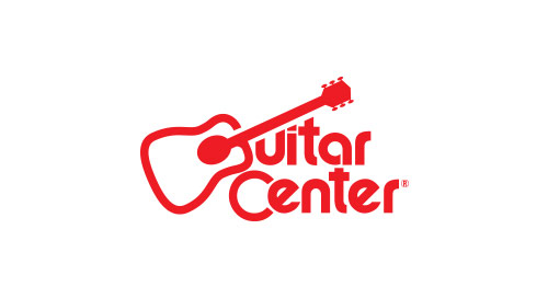 Guitar Center Case Study