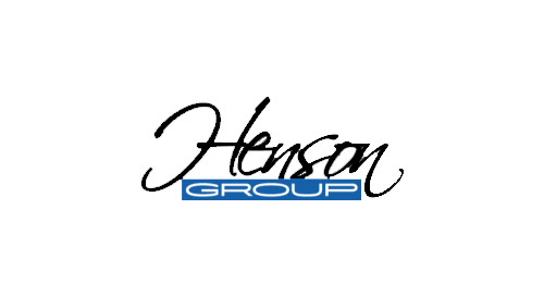 Henson Group Sports Case Study