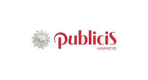 Publicis Hawkey Case Study