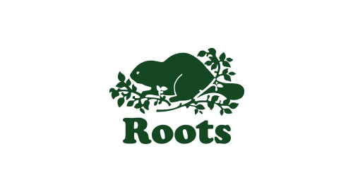 Roots Case Study