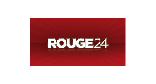 Rouge24 Case Study