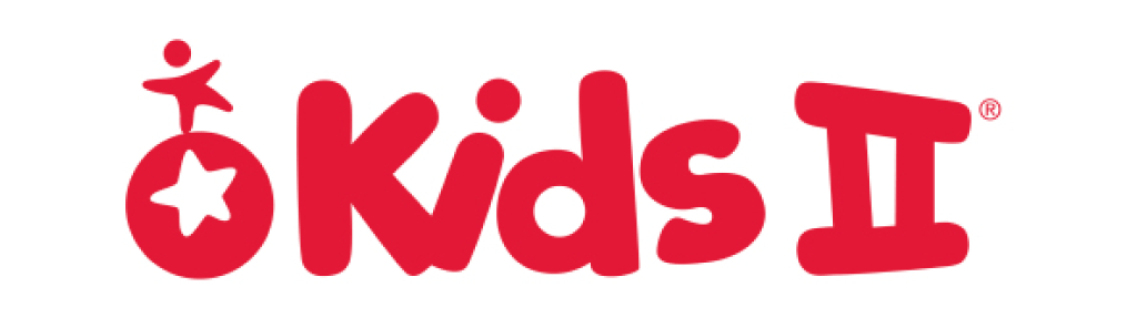 Kids II Case Study