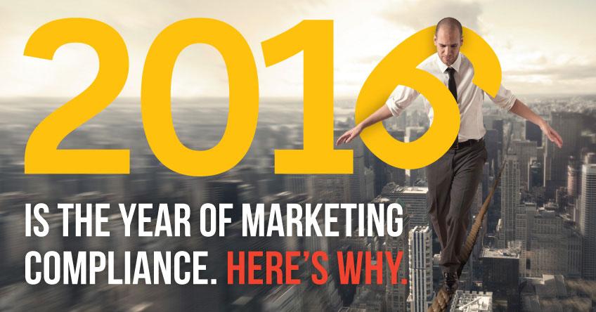 marketing compliance ebook