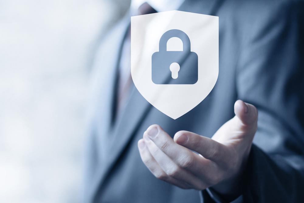 protecting brand identity