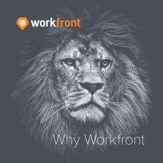 workfront brochure