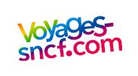 section-partner-voyages-SNCF-logo.jpg