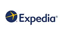 section-partner-expedia-logo.jpg