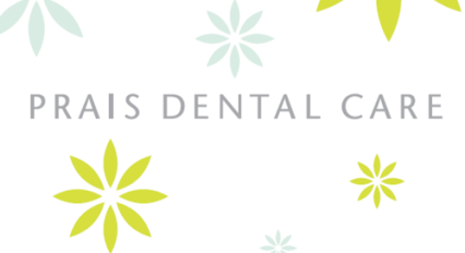 Customer Success Story: Prais Dental Care
