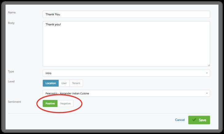 aHViPTYzMzMwJmNtZD1pdGVtZWRpdG9yaW1hZ2UmZmlsZW5hbWU9aXRlbWVkaXRvcmltYWdlXzU4MjVkNTM1OTc3MDgucG5nJnZlcnNpb249MDAwMCZzaWc9Y2I5ZGVhMTFkNDlkMmYzNjQzM2ExYzJmMzRjZmFiNDY%253D - New! Easy-to-Use Response Templates for Reviews, Surveys and Kiosk