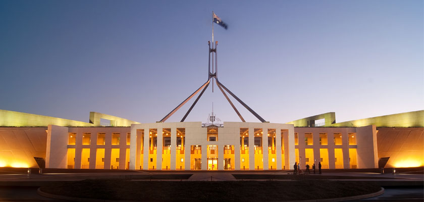 Budget uses the power of super to give housing affordability a double punch