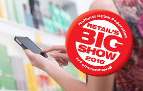 NRF: Extreme's New Retail Offering Will Benefit Partners