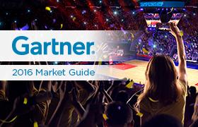 11449-Gartner-Market-Guide-2016-Blog-Image