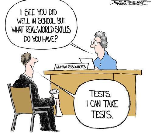 standardized_tests_4