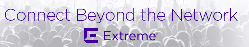 Extreme-Support