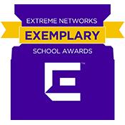 Exemplary-Award