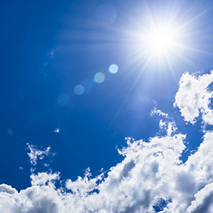 Solar power improvements increase commercial usage