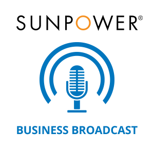Listen and learn about the benefits of sustainable business practices