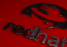 Red Hat brings thousands of employees together with BlueJeans Primetime