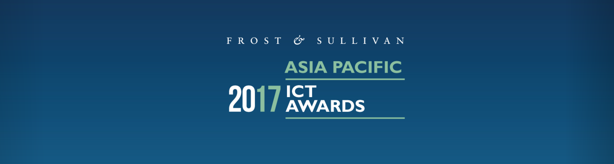 BlueJeans Named Video Collaboration Service Provider of the Year by Frost and Sullivan