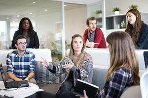 Strategic Workforce Planning in Energy Companies