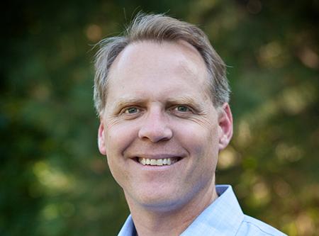 Stephen Sloan