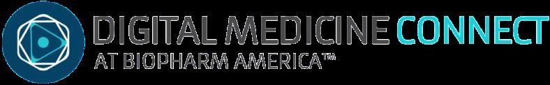 Digital Medicine Connect at BioPharm America