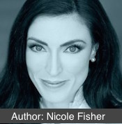 Author: Nicole Fisher